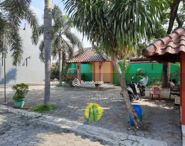 Bintara, Bekasi Barat #107363557