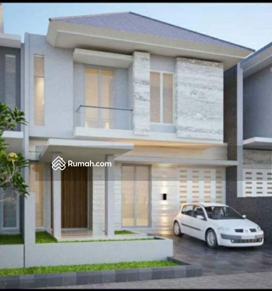 Rumah BSB GTB L 2 #107378253