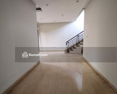 Dijual - Rumah mewah baru dr golf pondok indah 100 meter