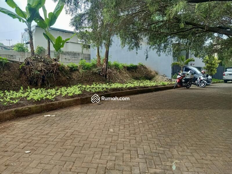 Tanah di Setia Budi Regency  Bandung   posisi Hook  sebagian Masuk komplek sebagian di Badan sisi ja #107380549