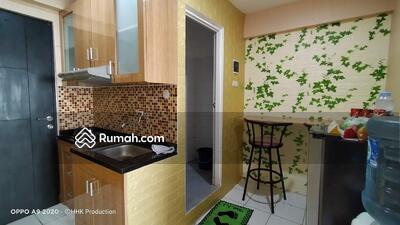 Disewa - DiSEWAkan Mantapp, 2jt an Interior Design