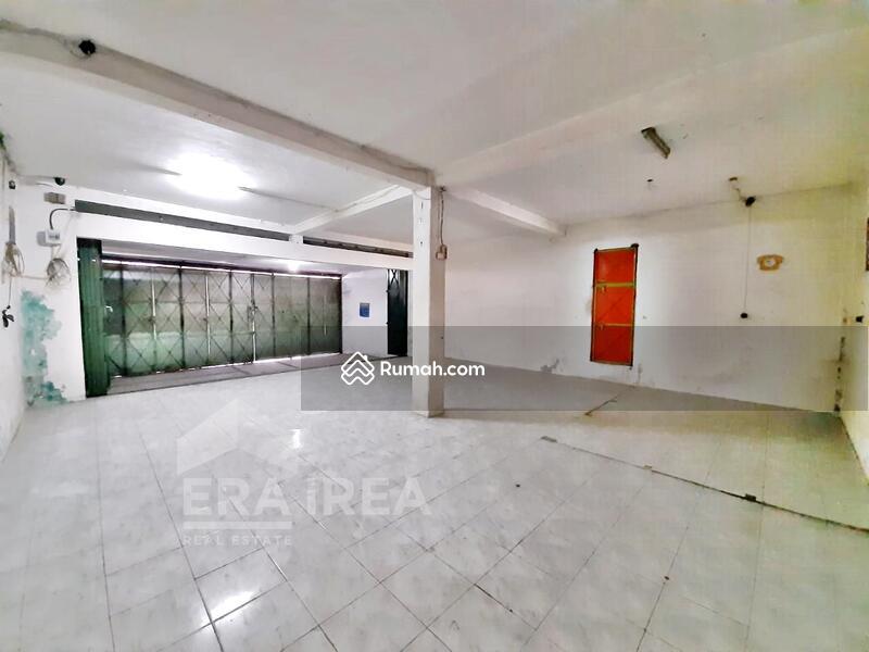 Rumah dan ruang usaha dijual di Gedangan, Grogol, Sukoharjo, Solo Baru #107412261