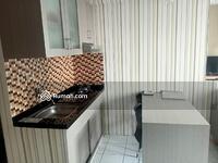 Disewa - PROMO, DISEWAKAN 2jt an, 2Kamar Interior Design