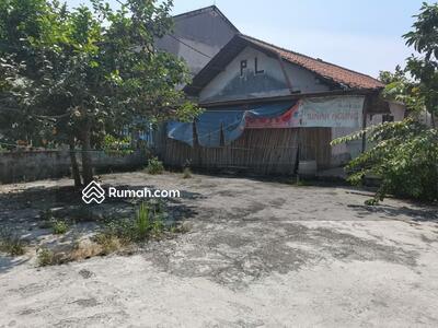 Dijual - Dijual Rumah Nyaman Siap Huni di Cikarang, Jawa Barat