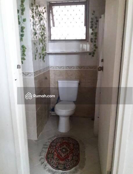 Apartemen Taman Rasuna #107426537