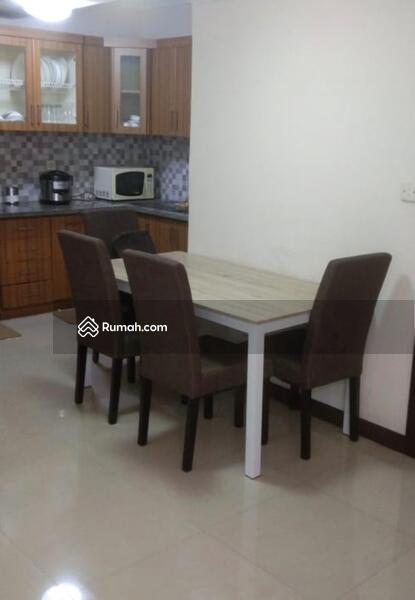 Apartemen Taman Rasuna #107426563
