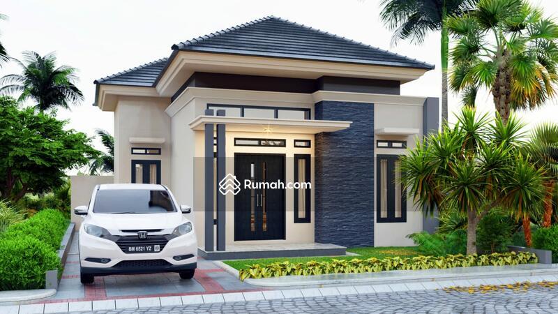 Cluster Villa Dayana 3 #107433729