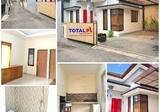 Dijual Rumah Cantik Minimalis Kawasan Perumahan di Patih Nambi, Ubung, Denpasar Utara