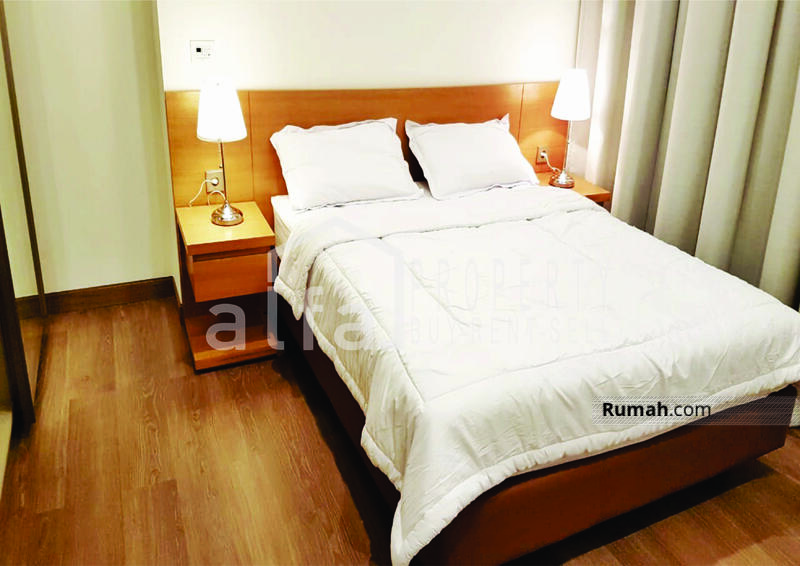 Disewakan Murah Apartemen Pakubuwono Spring 2 BR Luas 155 m2 Fully Furnished #107453585
