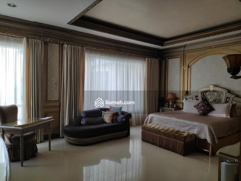 Graha Famili Estate #107470103