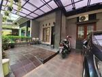 3 Bedrooms Rumah Ciledug, Tangerang, Banten