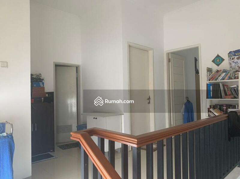 Dijual Rumah Siap Huni Komplek Cikunir Bekasi Selatan #107495595