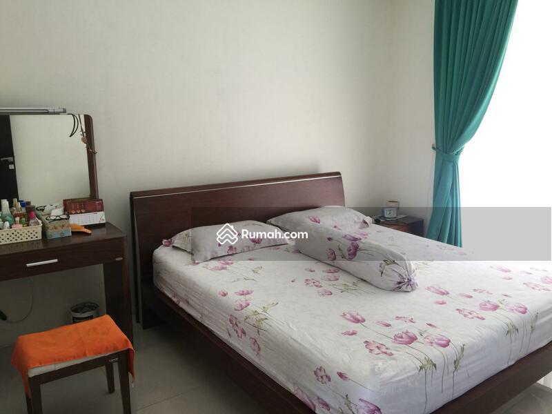 Dijual Murah Rumah elite baru di Citra Green Dago #107496053