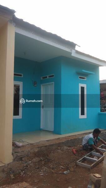 Rumah Murah Dengan Desain Mewah di Citayam #rumahmurah#rumahmurahdaerahcitayam#rumahmurahdicitayam #107496901