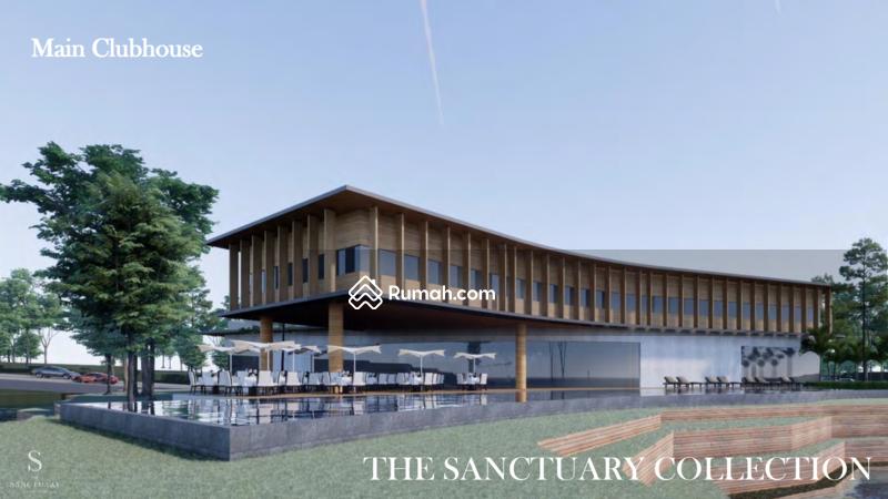 Sanctuary Collection Tipe Newon Avenue #107500603