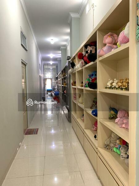 Dijual Cepat Rumah di daerah Pengukiran 2,Tambora,Jakbar #107500865