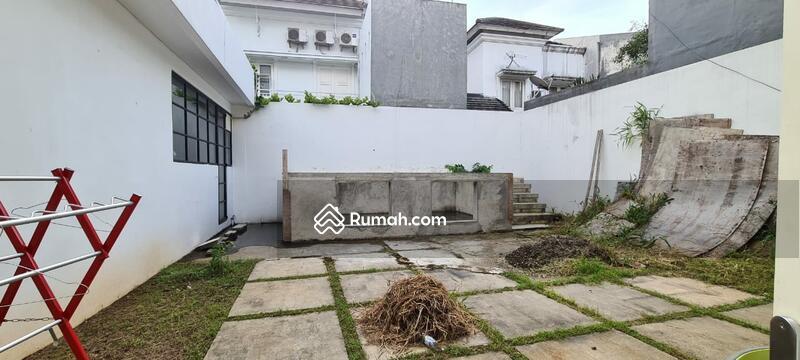 Dijual Cepat Rumah posisi di gading serpong #107501077