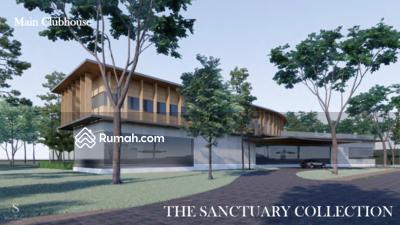 Dijual - Sanctuary Collection Tipe Newon Avenue
