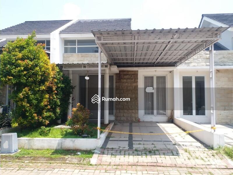 Rumah siap huni dengan luas 6x15 90m2 Type 2KT Perumahan Springvile Bekasi Timur #107519689