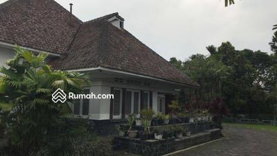 Dijual - Dijual Rumah Jl. DR. Setiabudi, Bandung.