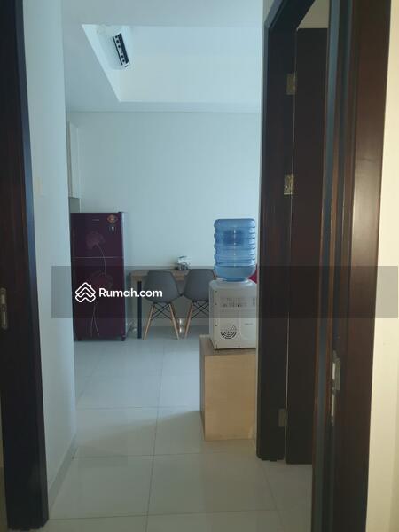 Jual Cepat Apartemen Murah Full Furnished 3KT Luas 49m Tower Amethyst Puri Mansion Kembangan Jakarta #107526831