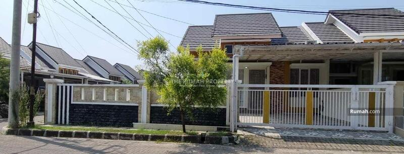 Bukit Cimanggu City #107538729