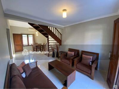 Dijual - Dijual Rumah Siap Huni Lingkungan Villa | CEF 026