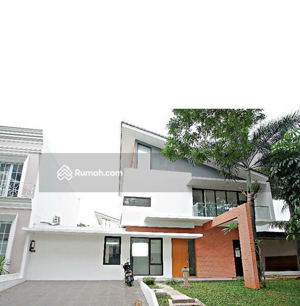House at Cikarang are for sale #107540737