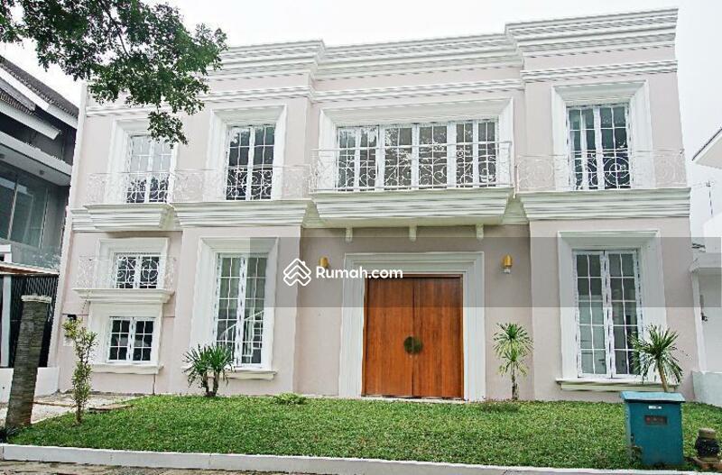 House at Cikarang area for Sale #107540845