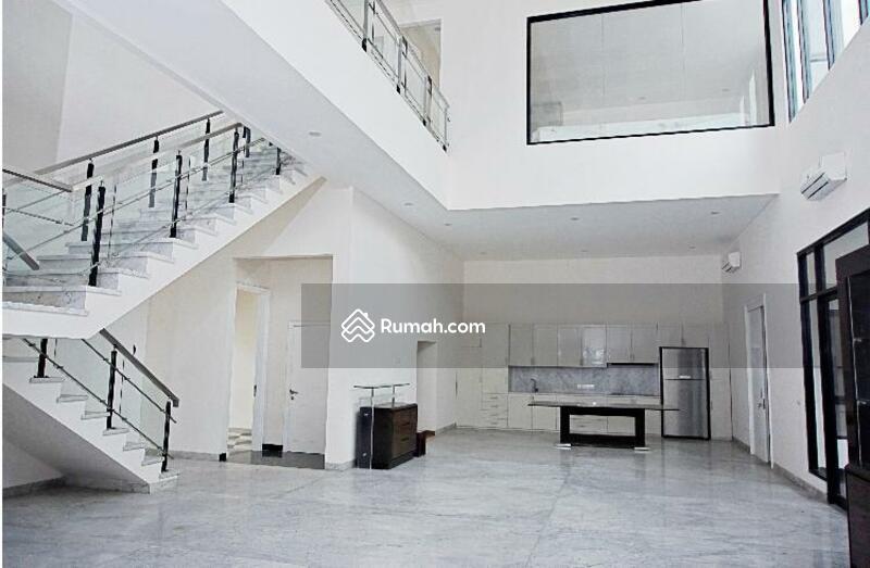 House at Cikarang area for Sale #107540847