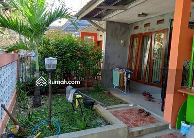 Dijual - Rumah Indah Arcamanik Bandung