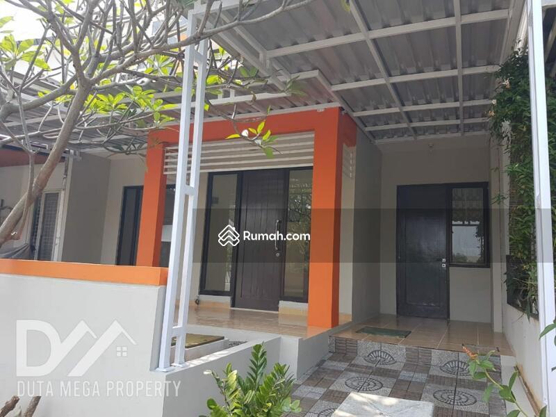 Dijual Murah Rumah Rapi Siap Huni Lt.120m di Graha Raya #107633869