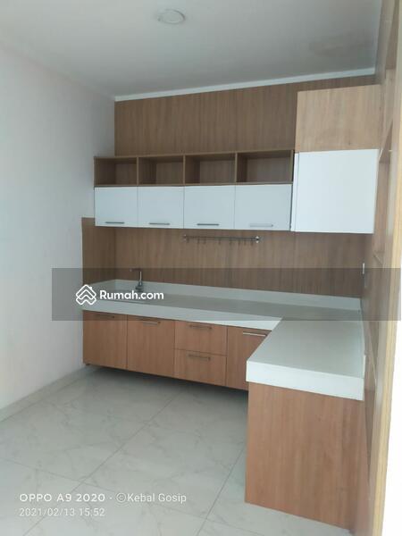 TURUN HARGA Rumah di Bluebell Type Premium #107565399