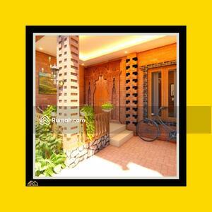 Dijual - Tlogo, Prambanan, Klaten
