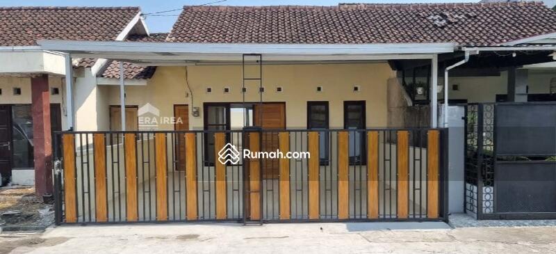 Rumah Murah Meriah Sukoharjo #107572803