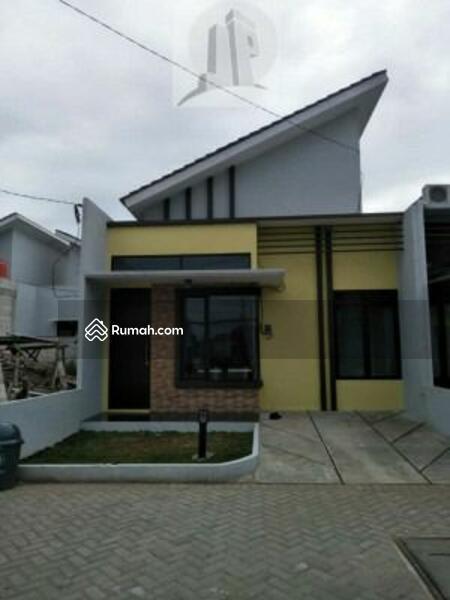 Rumah cluster syariah #107572987