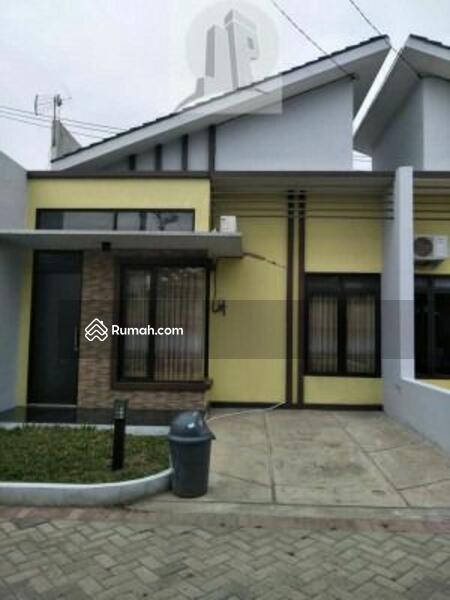 Rumah cluster syariah #107572991