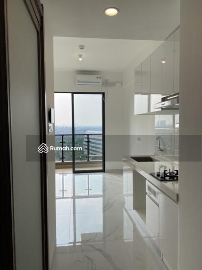 apartemen skyhouse BSD #107576221