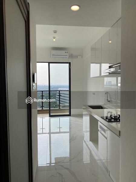 apartemen skyhouse BSD #107576309