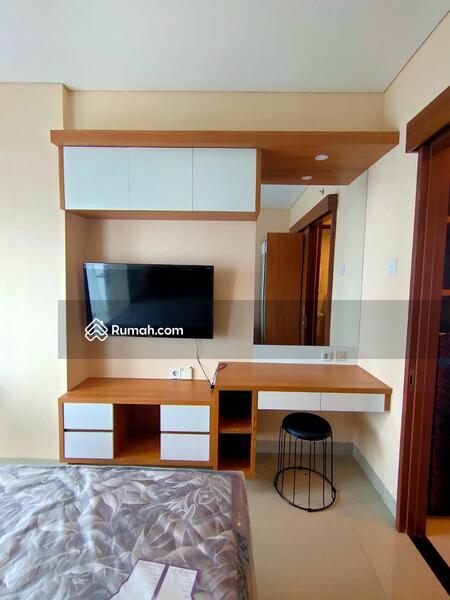 Apartement Murah Full Furnish Di Kemala Lagoon Bekasi #107589637