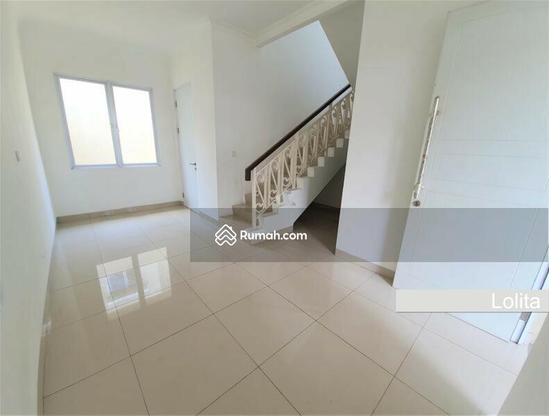 Jual Cepat Rumah 2 Lantai Siap Huni Luas 6x15 di Cluster Thames JGC Jakarta Garden City Cakung #WL #107597467