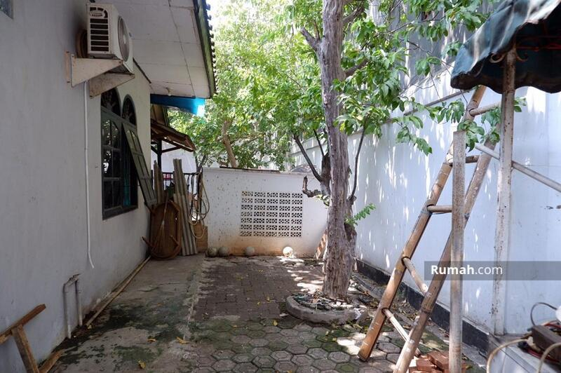 Semper Cilincing Jakarta Utara #107598997