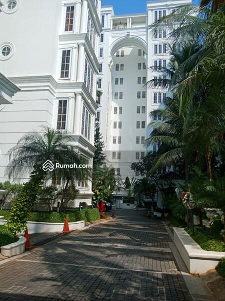 Apartemen Permata Hijau #107604427