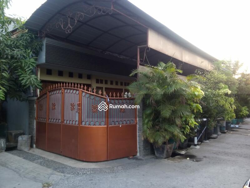 Hunian Bagus duta kranji bekasi (J0852) #107611697