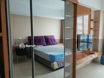 Dijual - Dijual Apartemen U Residence Full Furnish Karawaci Tangerang