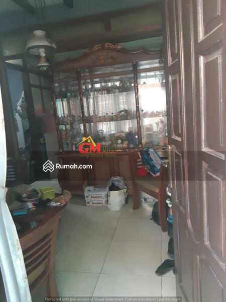 RUMAH DI  TAMAN CIBADUYUT INDAH BANDUNG - SELATAN #107617761