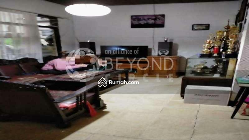 Rumah Bagus Luas Nyaman Di Amir Machmud Cimahi #107628387