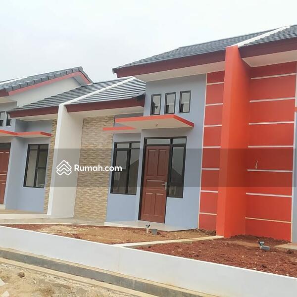 Rumah komersil murah di bekasi timur #107628475