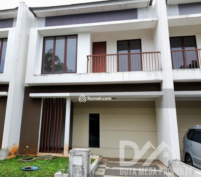 DIJUAL CEPAT Rumah Cantik Paling Murah Strategis Nyaman Di Graha Raya Bintaro #107636257