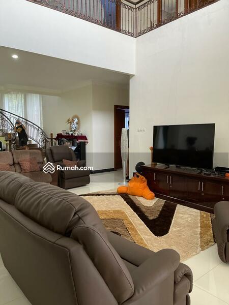 rumah murah mewah lux bagus eldorado setiabudi Bandung #107636943